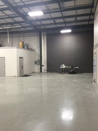 127 Jetplex Circle Huntsville Al 35824 Industrial