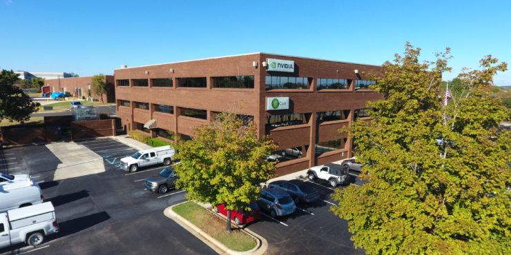 9668 Madison Boulevard Madison, AL 35758, Third Floor, Airport Office Center
