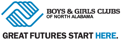IPS sponsors 2017 Leaders and Legends Dinner for Boys and Girls Club of North Alabama