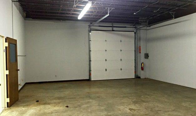 5021 Bradford Boulevard West Suite 154B-151 Huntsville, AL