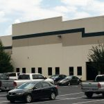 170 Jetplex Boulevard, Suite A, B Huntsville, AL 35824, Jetplex Industrial Park
