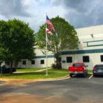 351 Electronics Blvd Huntsville, AL 35824, Suite F