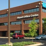 9668 Madison Blvd Madison, AL 35758, First Floor, Airport Office Center