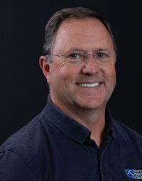 Scott Weimer